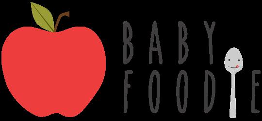 Baby Foode Logo