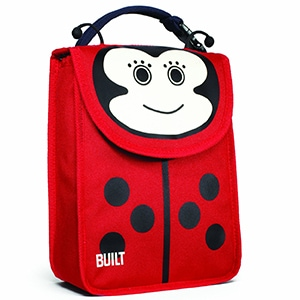 a166d72b0c17 24 Cute + Fun Insulated Lunch Bags (for Toddlers + Kids) - Baby Foode