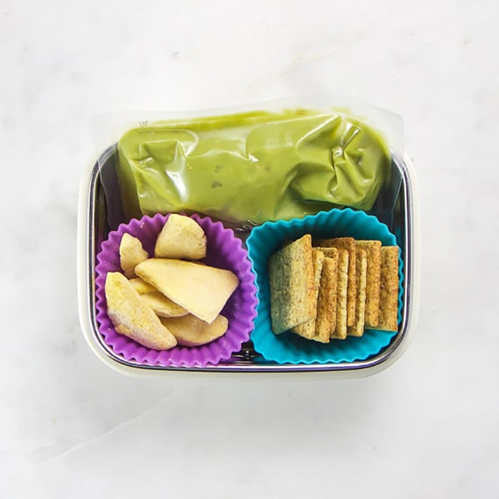 toddler snack in a box to-g0.