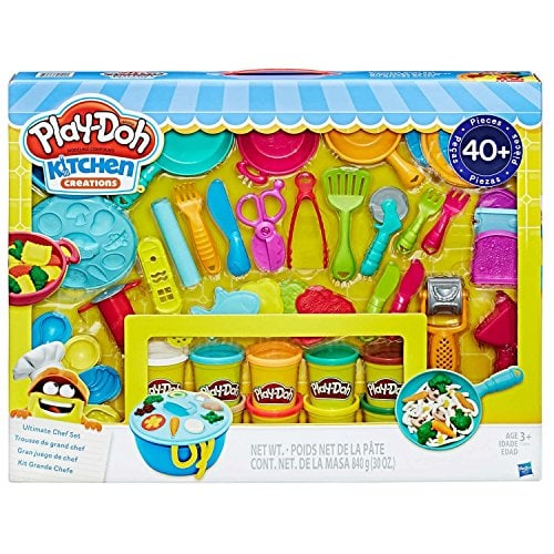 75 Must Have Holiday Gifts For Toddlers Ages 2 4 Baby