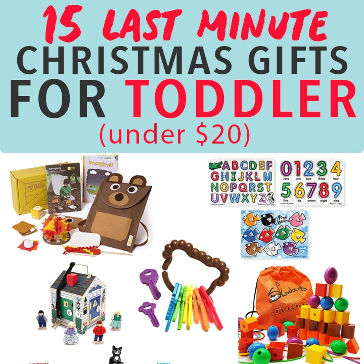 Holiday Gift Guides Archives Baby Foode